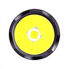 Фонарь светодиодный Fenix PD40R, 1000 лм, аккумулятор