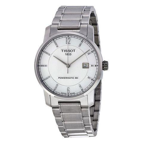 Tissot T.087.407.44.057.00