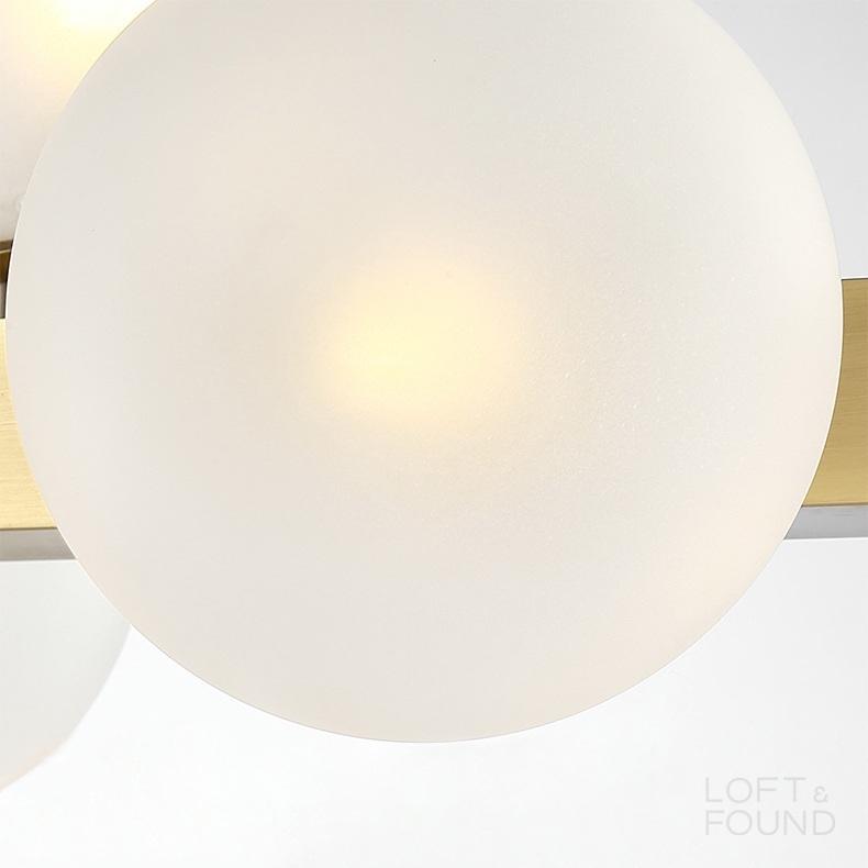 Подвесной светильник Branch