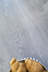 Кварц виниловый ламинат Fine Floor 2076 Rich Дуб Рейн