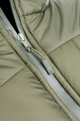 Куртка SNUGPAK SJ-6, олива, новая
