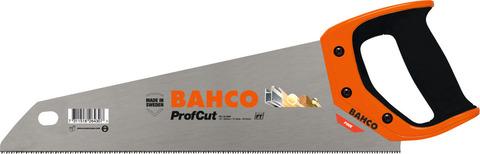 Универсальная ножовка ProfCut