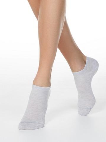 ACTIVE 19С-183СП носки жен.