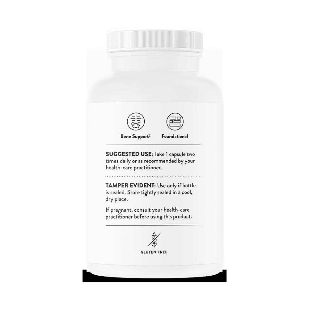 dikalcij-malat-dicalcium-malate-thorne-research-120-kapsul-v-rastitelnoj-obolochke-2