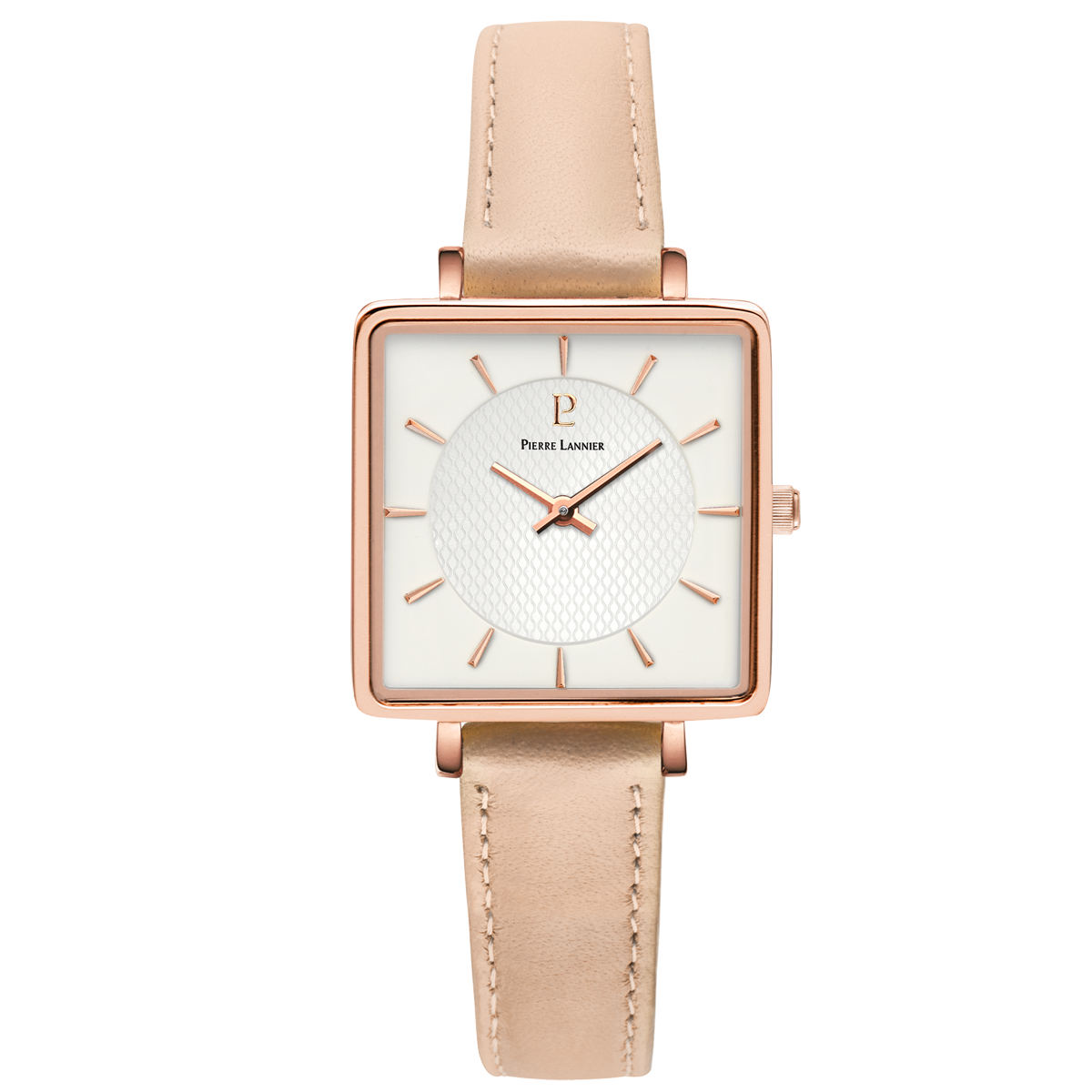 Женские часы Pierre Lannier LECARÉ 008F924