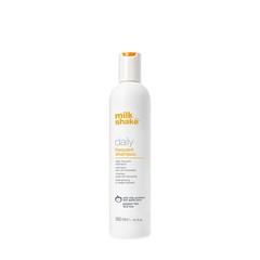 Шампунь для волос с экстрактом яблока / Milk Shake daily 300 мл