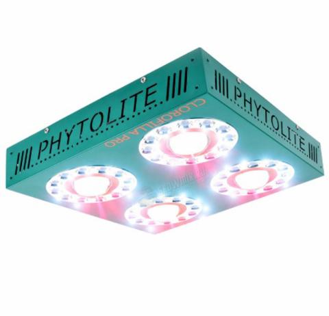 Led светильник CLOROFILLA PRO CREE 3070 330 PHYTOLITE