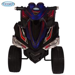 Детский электроквадроцикл BARTY М004МР