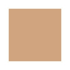 Матирующий тональный крем All Day Long Soft Matte, тон 75 Dark Beige