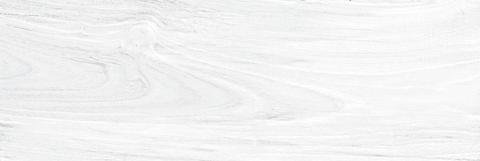 Плитка настенная Zen белый  200х600  60037