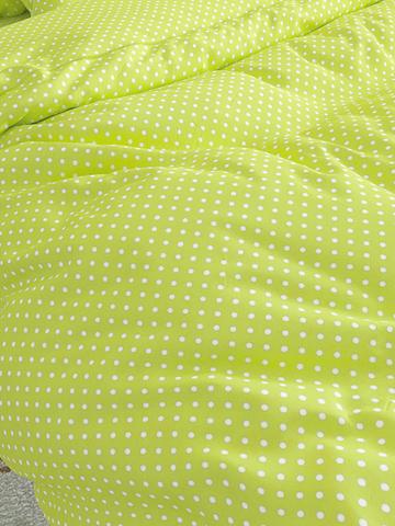 Простынь  -Нежность- 150х215 см 1,5-спальная