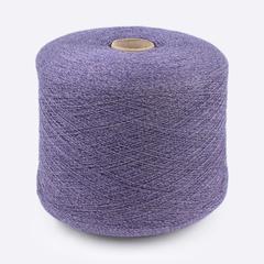 Фиолет меланж / 4007