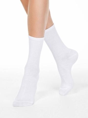 ACTIVE 20С-20СП носки жен.