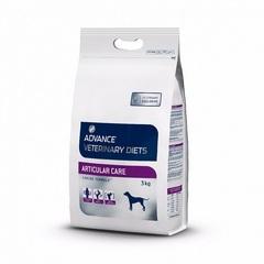 Корм для собак, Advance Articular Care, с заболеваниями суставов
