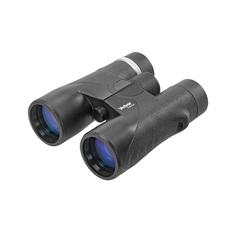 Бинокль 8*42 Veber Hunter (черный)