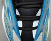 adidas Yeezy 700 V3 'Azareth'