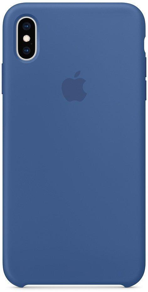 Чехол Leather Case для iPhone XS (Все цвета) b2a9f5ec9b95afa131bfb79b8d73163d.jpg