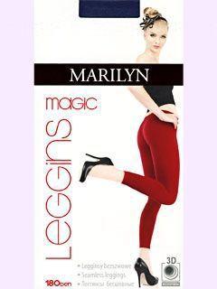 Леггинсы Marilyn Magic 180
