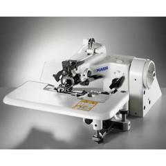 Фото: Подшивочная швейная машина MAIER M-221