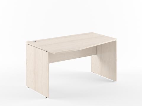 XCT 149 (L/R) Стол письменный (1400х900х750)