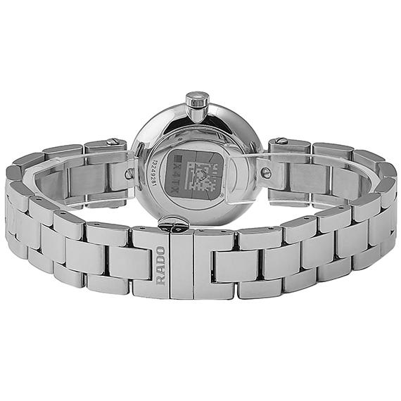 Часы наручные Rado R22854153