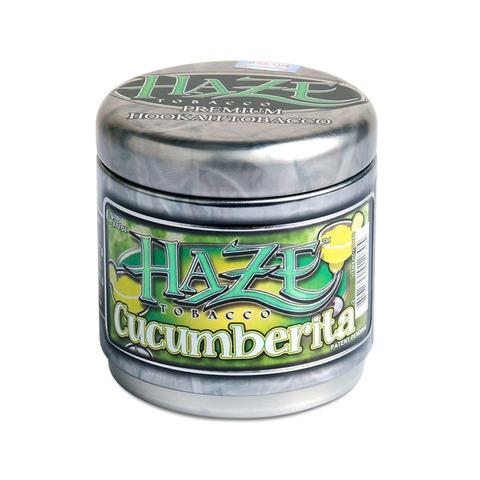 Табак Haze Cucumberrita 250 г