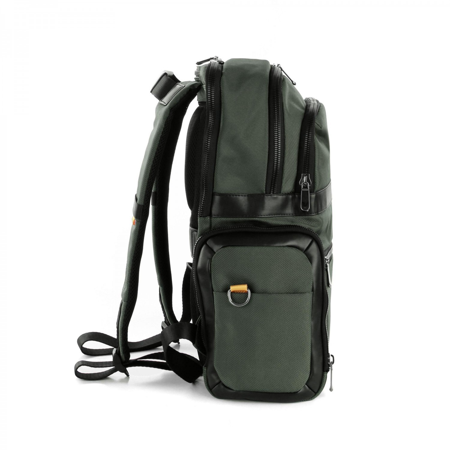Рюкзак ROVER BACKPACK WITH 17