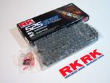 Цепь RK Japan 525 GXW 120 CLF