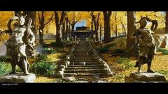 Призрак Цусимы Ghost of Tsushima DIRECTOR'S CUT PS4 | PS5