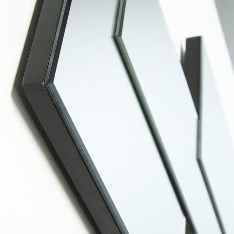 Зеркало Standal 60х120