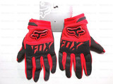 Мотоперчатки FOX 180 Dirtpaw