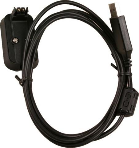 Интерфейс Suunto Dive Manager USB для Vytec / Cobra / Vyper / Mosquito / D3/Helo2/ZOOP