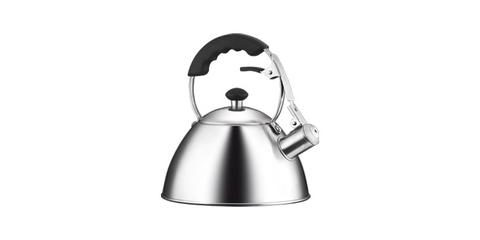 Чайник Tescoma HOME PROFI 2.0 л