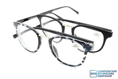 Очки готовые для зрения RALPH 0535