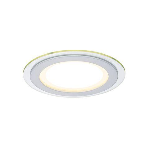 Встраиваемый светильник Maytoni Han DL304-L12W
