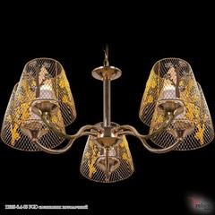12318-0.4-05 FGD светильник потолочный