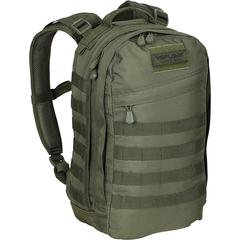 Рюкзак тактический Сплав Recon 17 олива