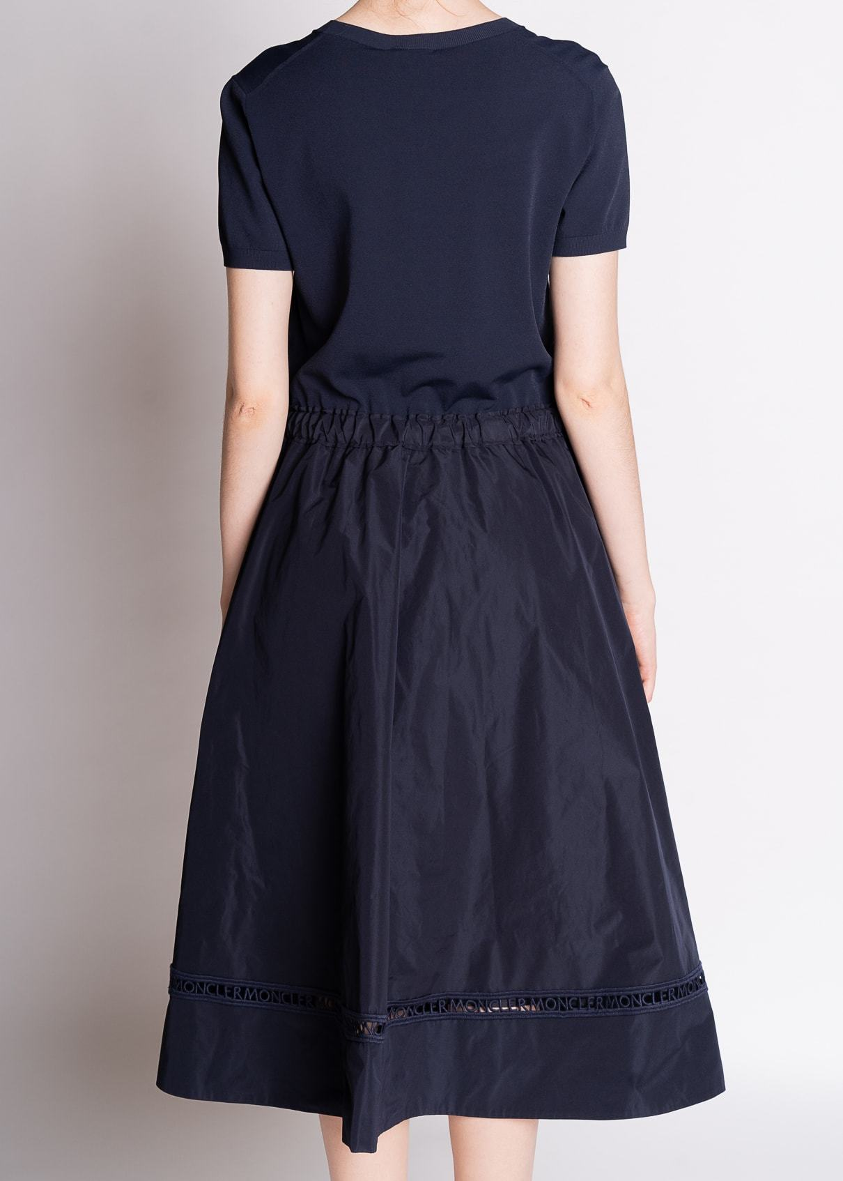 <p>Платье</p> MONCLER