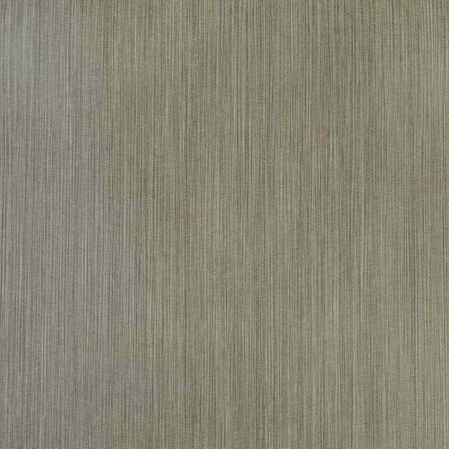 Tarkett Клеевая плитка ПВХ Tarkett NEW AGE Вернум 457,2 x 457,2 x 2,1 мм 089cac15479c4211877e635d3bdba53c.jpg