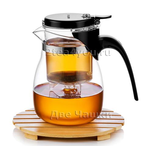 Типод (Чайник заварочный Гунфу) Kamjove 700 мл