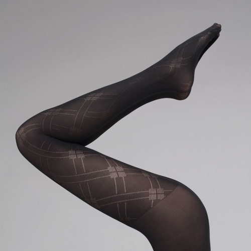 Mirey RUMBA 50 колготки женские