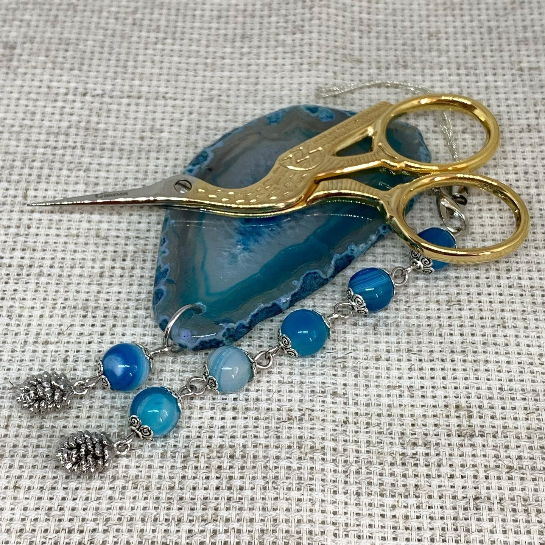 Декоративные магниты Комплект. Магнит и маячок для ножниц AA76EB2E-13A1-42B1-B667-BAD26FBD7CB4.jpeg