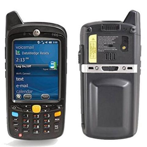 ТСД Терминал сбора данных Motorola MC67 MC67NA-PBABAA00300