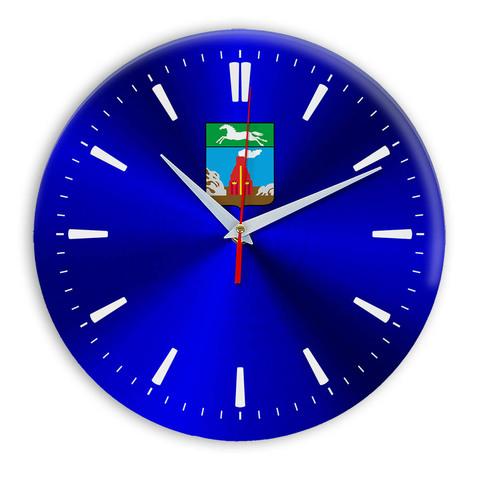 часы в гостиную настенные Барнаул 19