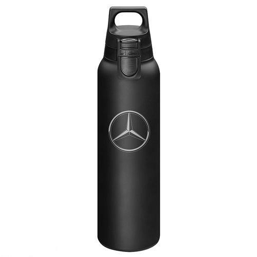 Термокружка Mercedes-Benz Water Bottle