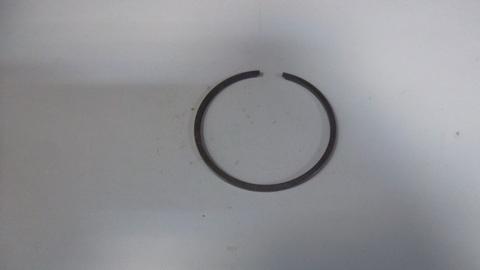 Кольцо поршневое б/п 937, 936,Sparta 37 в интернет-магазине ЯрТехника