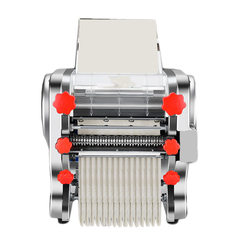 Akita jp RSS - 200C máquina de macarrão elétrico