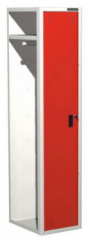 Classic. Шкаф для одежды (дополнительная секция) FERRUM 03.101D