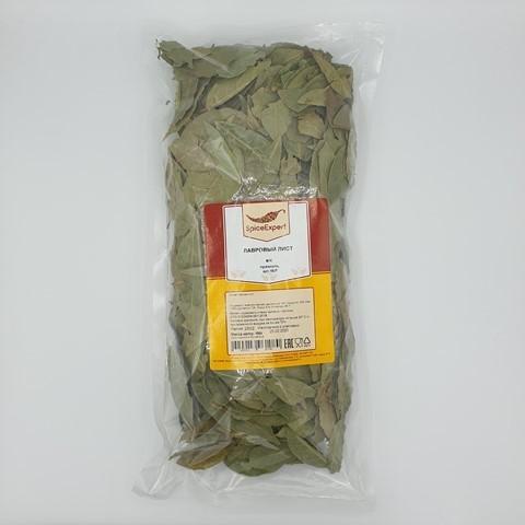 Лавровый лист в/с Spice Expert, 100 гр