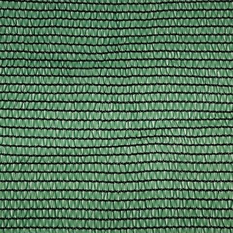 Затеняющая сетка плотность 80 г/кв.м.